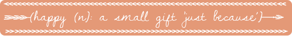 Blog Quote Template Filled Box