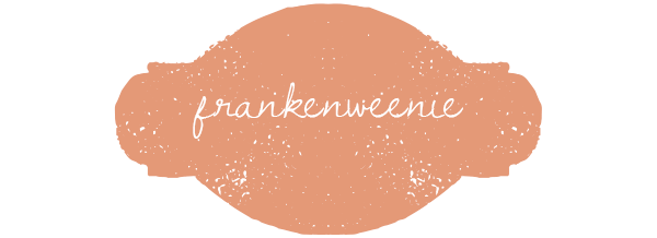 Blog Quote Badge Frankenweenie